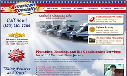 american-specialty-thumbnail