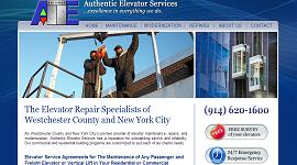 authentic-elevator-thumbnail