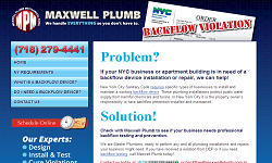 maxwell-plumbing-thumbnail