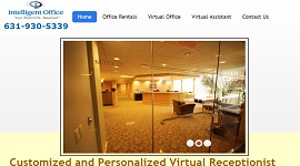 virtual-offices-thumbnail